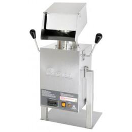 Cretors 12 oz POPPI12CF-C-X Hot Air Popper Counter Model 240V