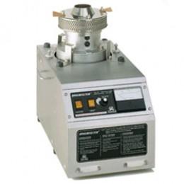 Cretor RM5A-CN Ringmaster 5