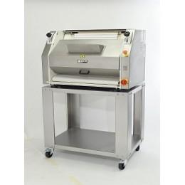 Doyon DM800 Countertop Bread Moulder