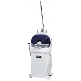 Doyon DSA315 Semi-Automatic Dough Divider-Rounder 15 Portions Capacity