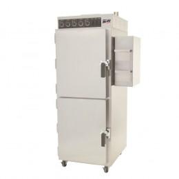 Doyon SMOKE13 Smoker Oven - Full Size