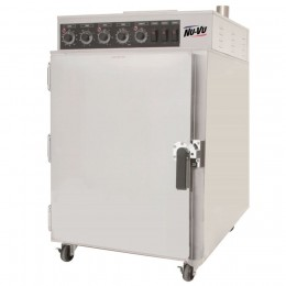 Doyon SMOKE6 Smoker Oven - Half Size