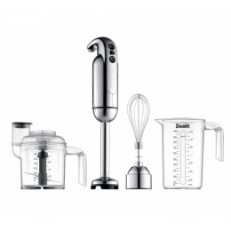 Dualit 88880 Immersion Blender w/Accessories Kit