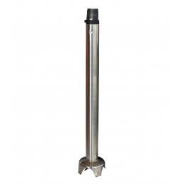 Dynamic AC002 M90 Mixer Tool Attachment 16