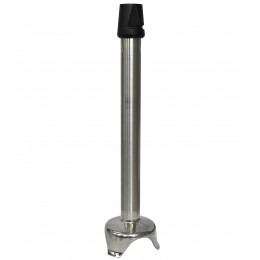 Dynamic AC006 M250 Senior Mixer Tool Only 12
