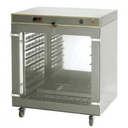 Equipex EP-800 Dough Proofer 208/240V