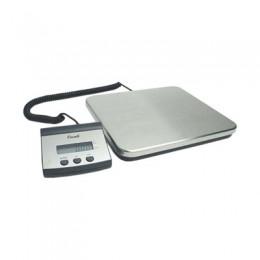 Escali 100S Granda Platform Scale with Remote 264 lbs