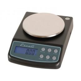 Escali L125 L-Series Maximum Precision Pro Laboratory Digital Scale