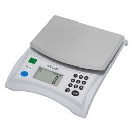 Escali V136 Pana Volume Measurement Scale 13 LB