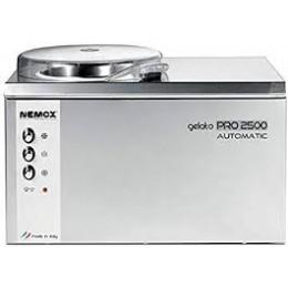 Nemox 36790 Gelato Chef 5L Automatic