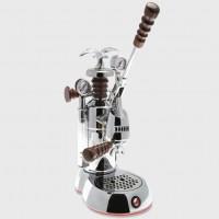 La Pavoni ESPAB-16 Esperto, Abile Chrome Espresso Machine