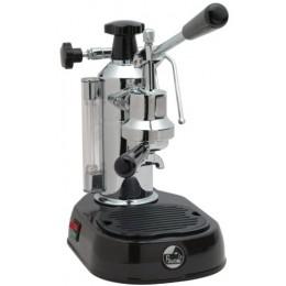 La Pavoni PBB-16 Professional Lever Espresso Machine