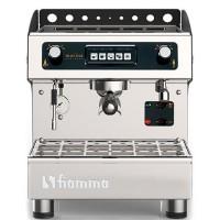 Fiamma CV DI - 1 Group Pour In Espresso Machine