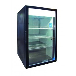 Excellence CTM-7HC High Capacity Countertop Cooler - 7 Cubic Feet