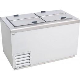 Excellence HFF-8HC Heavy Duty Storage Freezer 17.2CF