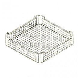 Fagor 12025069 All Purpose Dishwasher Rack 16