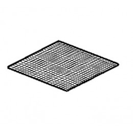 Fagor 19001720 Cutlery Grid for 20