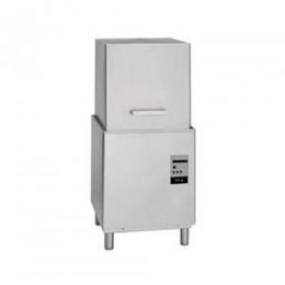 Fagor AD-120W Door Style Dishwasher