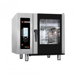 Fagor AE-061-W Advance Oven Electric