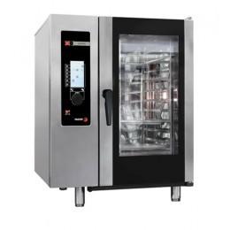 Fagor AE-101-W Advance Oven