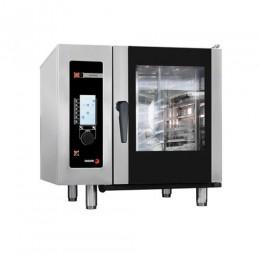 Fagor AG-061-W Gas Advance Oven