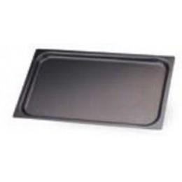Fagor BPP-11 Pastry Tray