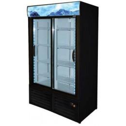 Fagor FMD-35-SD Refrigerator Merchandiser