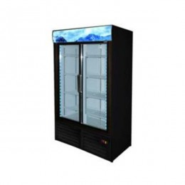 Fagor FMD-49 Refrigerator Merchandiser
