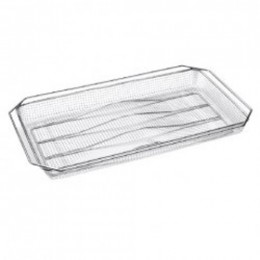 Fagor FRI-11 Fries And Chips Container