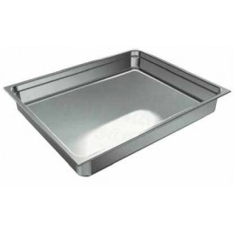 Fagor GN-11-20 Container 20 mm Deep