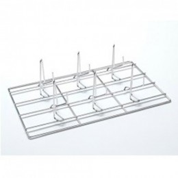 Fagor PO-GN-1/1 Chickens Grid