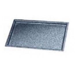 Fagor TP11-20 Commercial Bake Pan 20 mm Deep
