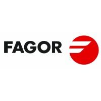 Fagor BSR-79C Bottle Rail