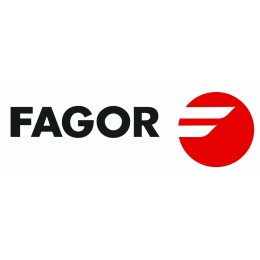 Fagor LEG-6 Refrigeration  Leg Kit