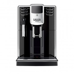 Gaggia GAANIMA Anima Super-Automatic Espresso Machine