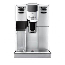 Gaggia Rl8762 Anima Prestige Super-Automatic Espresso Machine