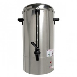 General GCP60 Coffee Percolator 60 Cups