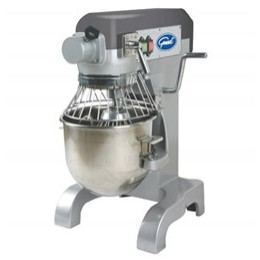 General GEM110 Mixer 10 Quart