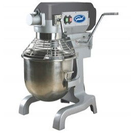 General GEM120 Mixer 20 Quart