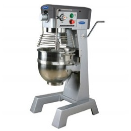 General GEM130 Mixer 30 Quart