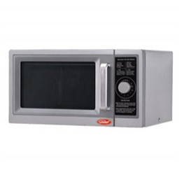 General GEW1000D Dial Control Microwave