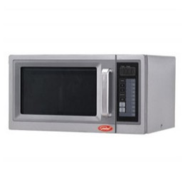 General GEW1000E Digital Touch-Pad Control Microwave