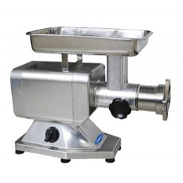 General GSM50 Meat Mincer #12 Head