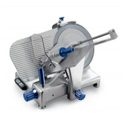 General GSD13 Premium Commercial Slicer 13