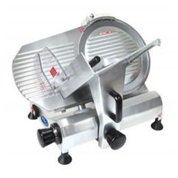 General GSE109 Light Duty Slicer 9