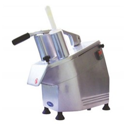 General GSV112 Vegetable Cutter