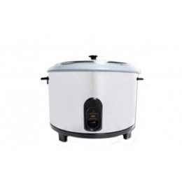 General GRC23 Rice Cooker 23 Cups