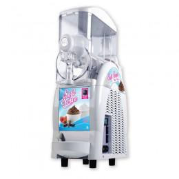 Gold Medal 1417 Frosty Freeze Soft Serve Machine