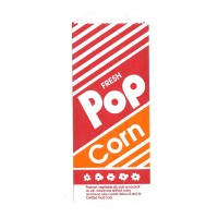 Gold Medal 2053 Popcorn 1oz Bags 1000/CS