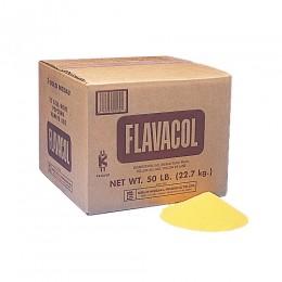 Gold Medal 2100 Flavacol Original Seasoning Salt 50lbs